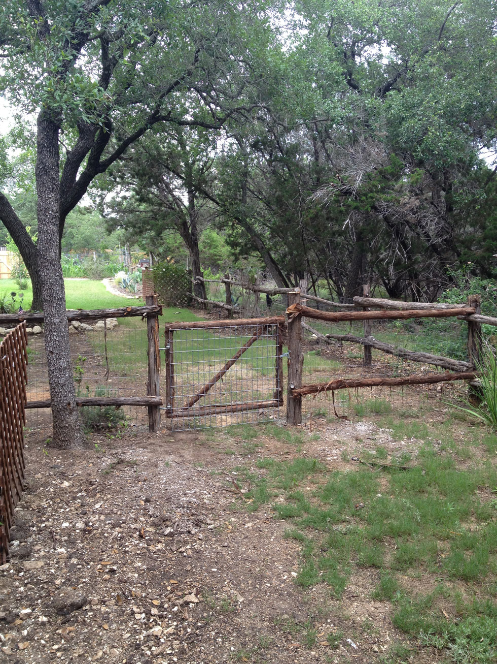 Ranch and farm fencing b c fence