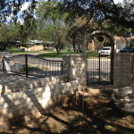 Stone-Walls-Planters