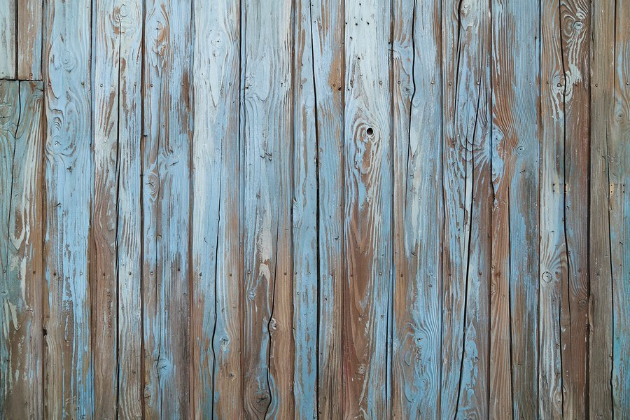 5 Tips For Tearing Down An Old Fence B C Fence