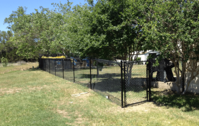 Fence Gates – What You Need to Know